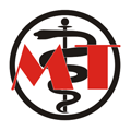 MEDINTECH-TRADING LLC - Supply of medical equipment, medical vehicles, gas analyzers and analysis systems
